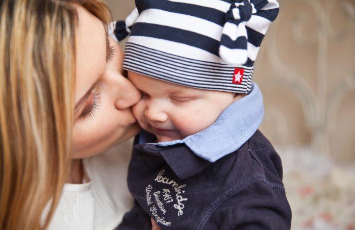 מארזים ליולדת - לשמח את האם הטרייה עם מארז מפנק