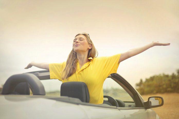 ביטוח רכב: מידע כללי