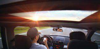 מדוע כדאי לבטח את הרכב בפוליסת ביטוח מקיף וצד ג'?