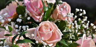 פרחים לכל אירוע