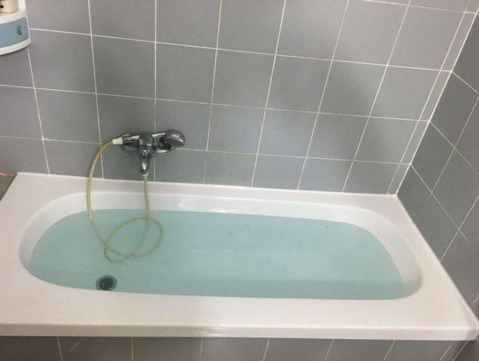 חושבים איך לשפר את עיצוב חדר הרחצה? חדשו את האמבטיה!