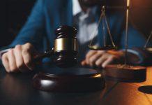 הדין הפלילי בישראל – המדריך הראשוני להתמודדות עם תיק פלילי